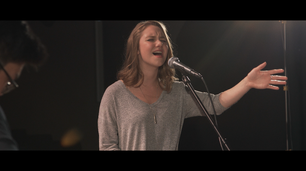 Jesus We Love You (Bethel Music) ft. Moreen Maskery and Darrick Tam